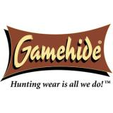 Gamehide coupons