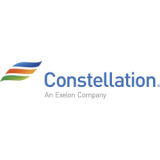 Constellation Energy coupons