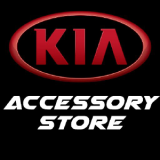 KiaAccessoryStore.com coupons