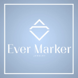 Evermarker coupons