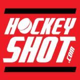 HockeyShot.com coupons