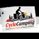Cyclocamping.com coupons