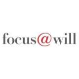 Focus at Will coupons