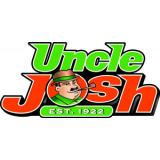 Uncle Josh Bait Company coupons