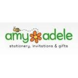 Amy Adele coupons