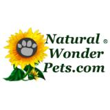 Natural Wonder Pets coupons