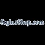 StylusShop.com coupons