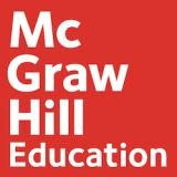 McGraw Hill Professional coupons
