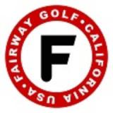 Fairway Golf USA coupons
