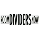 RoomDividersNow coupons