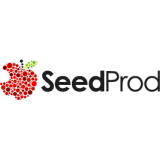 SeedProd coupons