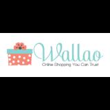 Wallao coupons