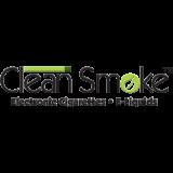 Clean Smoke coupons