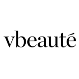 Vbeaute coupons