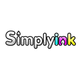 Simply Ink coupons