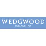 Wedgwood coupons