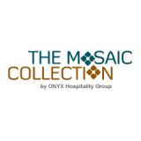The Mosaic Collection coupons