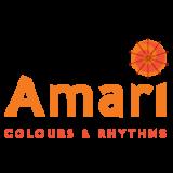 Amari Hotels coupons