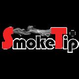 Smoke Tip coupons