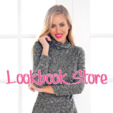 Lookbook Store coupons