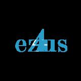 EZ4US coupons