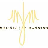 Melissa Joy Manning coupons