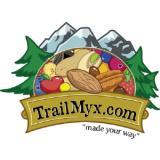 TrailMyx.com coupons