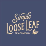 Simple Loose Leaf coupons
