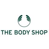 The Body Shop Canada coupons