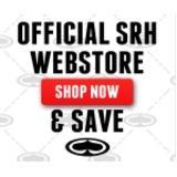 SRH coupons