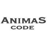 Animas Code coupons