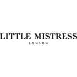 Little Mistress coupons