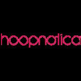 Hoopnotica coupons