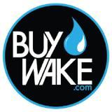 BuyWake coupons
