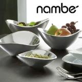 Nambe coupons