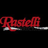Rastelli Direct coupons