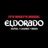 Eldorado Hotel Casino coupons