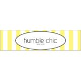 Humble Chic NY coupons