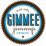 Gimmee Jimmys Cookies coupons