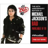 Michael Jackson Store coupons