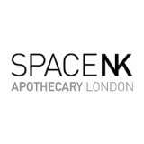 Space.NK.apothecary coupons