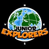 Junior Explorers coupons