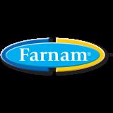 Farnam coupons