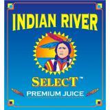 Indian River Select coupons