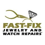 Fast Fix coupons