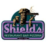 Shield's Pizza coupons