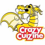 Crazy Cuizine coupons