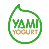 Yami Yogurt coupons