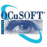 OcuSoft coupons
