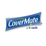 Covermate Covers coupons